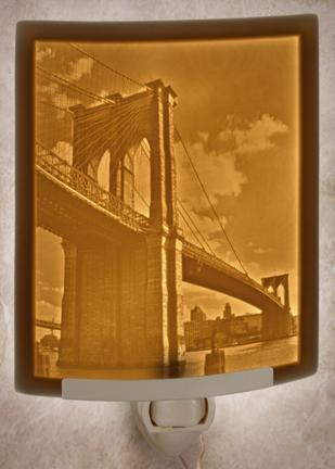 bridgenl.jpg
